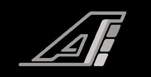 Advanced Aviation Training Logo